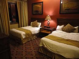 Wisconsin glacier canyon resort vacation resorts r us for Wyndham glacier canyon 2 bedroom deluxe
