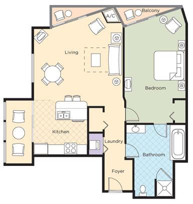 smugglers notch floor plans modern home design and