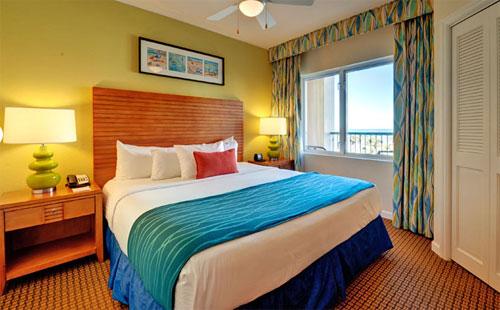 California Oceanside Pier Resort Vacation Resorts R Us
