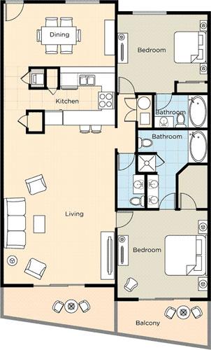 Wyndham La Belle Maison Floor Plans Carpet Vidalondon