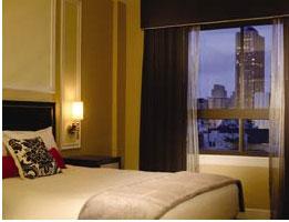 California San Francisco Canterbury Vacation Resorts R Us