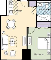 wyndham panama city floor plans trend home design and decor