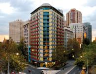 Australia – Sydney – Asia Pacific Resort