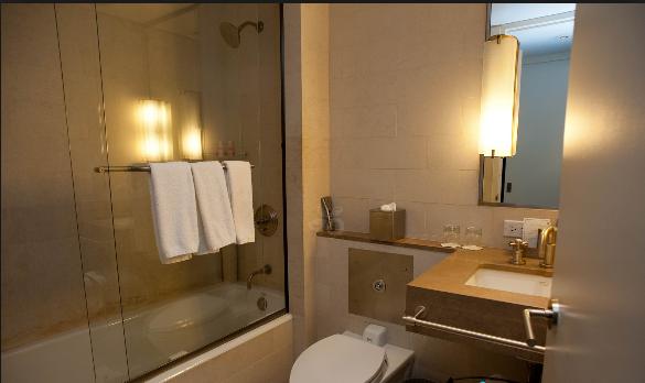 New York Manhattan Midtown 45 Resort Vacation Resorts R Us