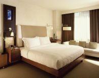 New York – Manhattan – Midtown 45 Resort